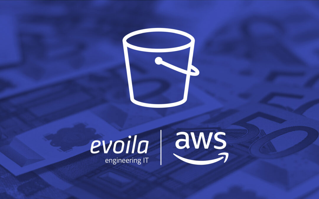 Improving AWS Cloud Cost transparency and visibility while finding and fixing an S3 cost issue